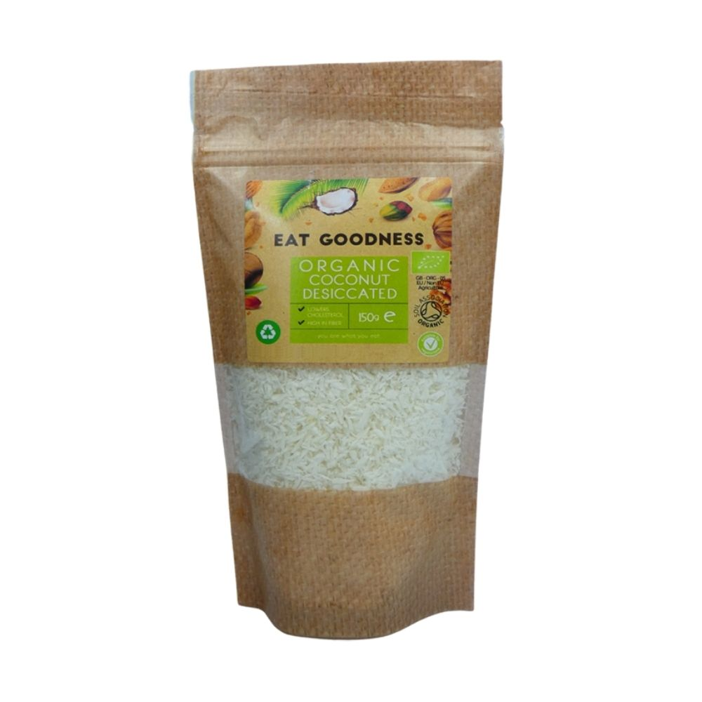 eat-goodness-organic-dessicated-coconut-150gr-107100