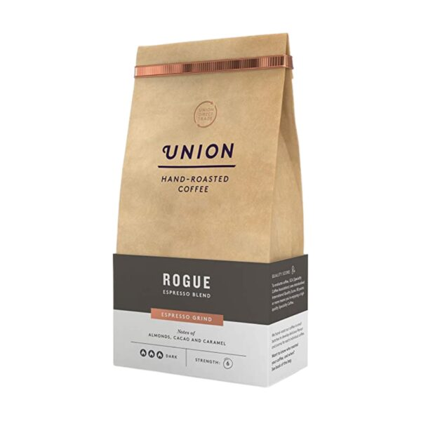 union-coffee-rogue-espresso-wholebean-200-g-884358