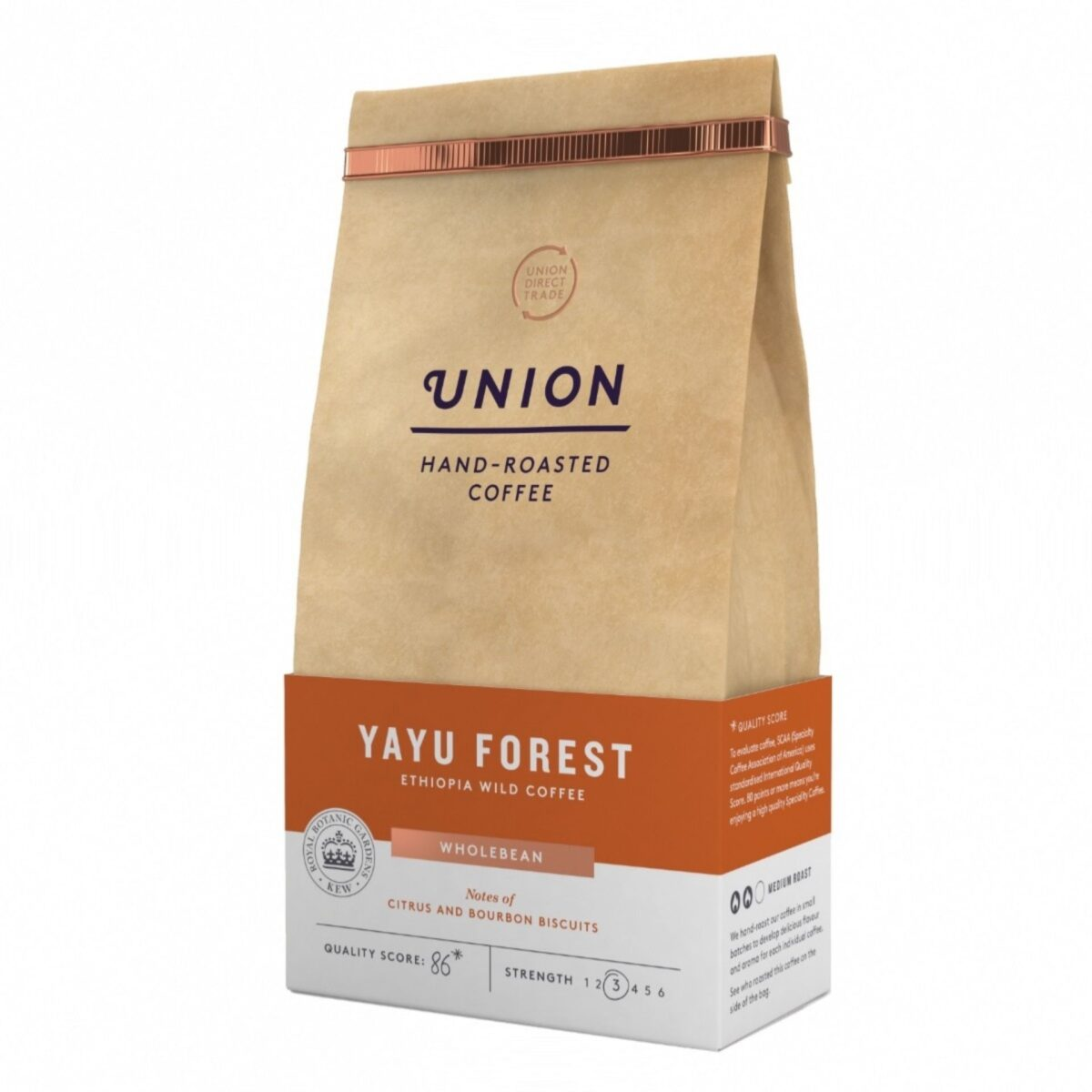 union-wholebean-coffee-yayu-forest-884357