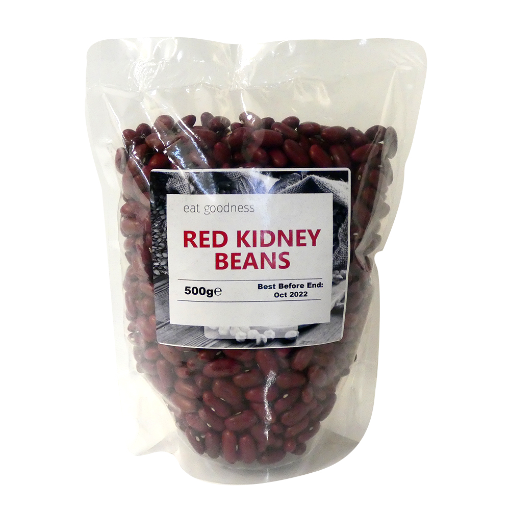 Goodness-Red-Kidney-Beans-108035