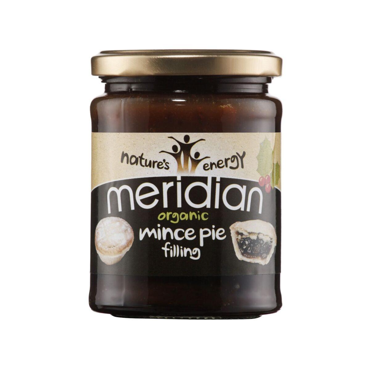 Meridian-Mince-Pie-Filling-581124