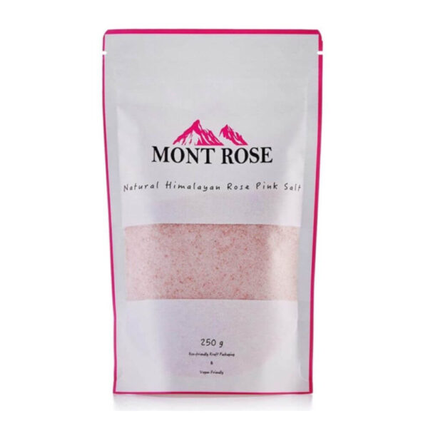 Mont-Rose-Natural-Himalayan-Rose-Pink-Salt-250-g-327297