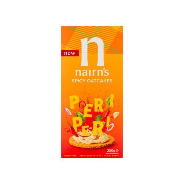 Nairns-Peri-Peri-Oatcakes-200-g-73263