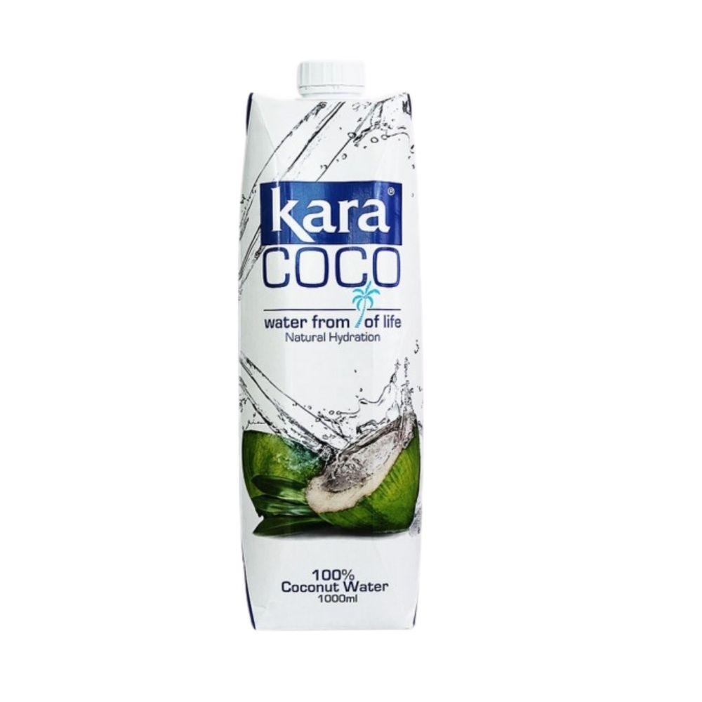 kara-coco-coconut-water-1-lt-30149