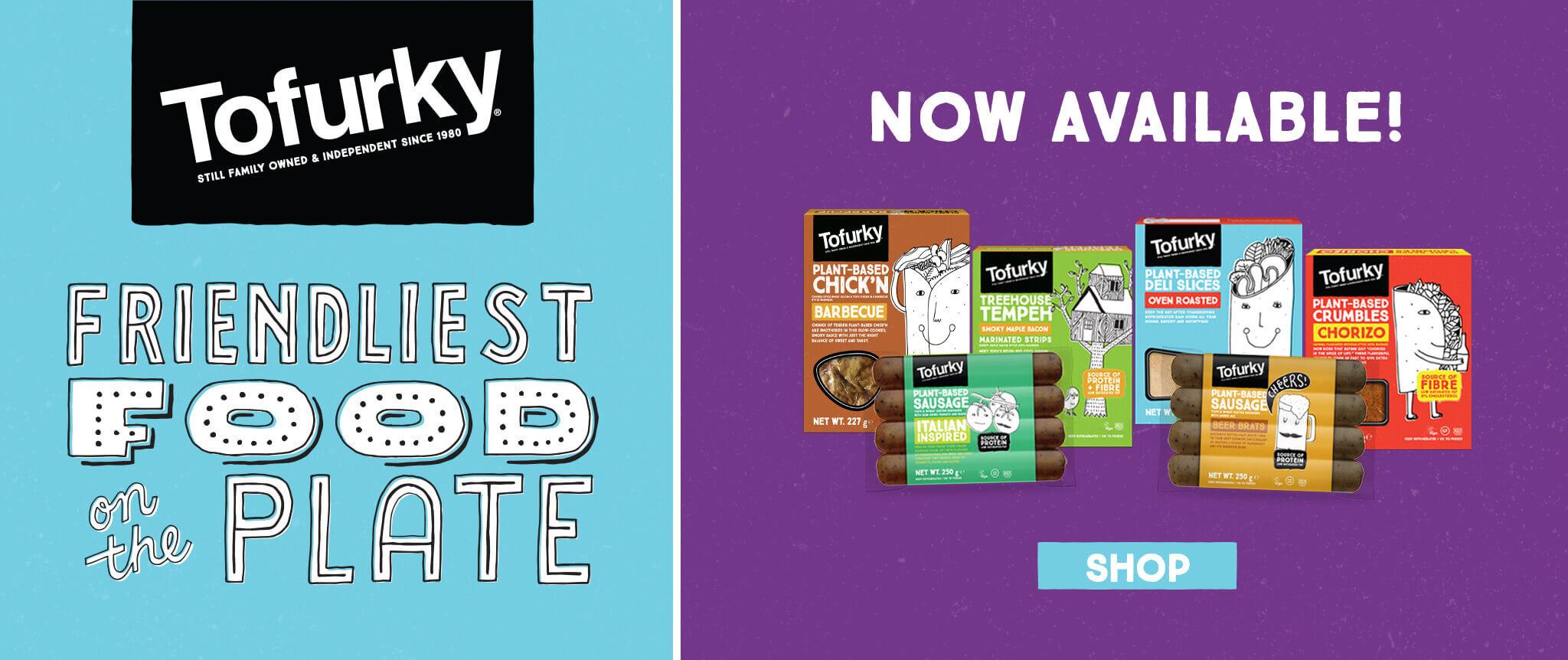 Goodness Foods UK homepage slider2