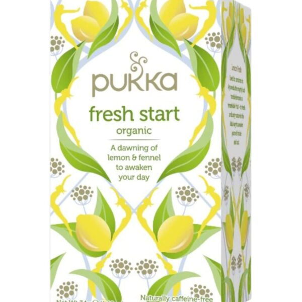 pukka-fresh-start-70147