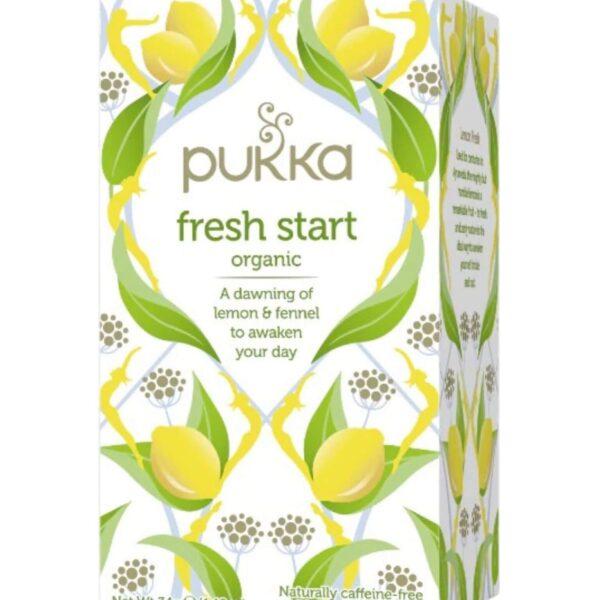 pukka-fresh-start-70147