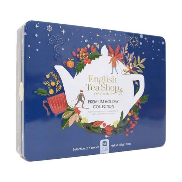 english-tea-shop-premium-holiday-collection-blue-tin-70262-1