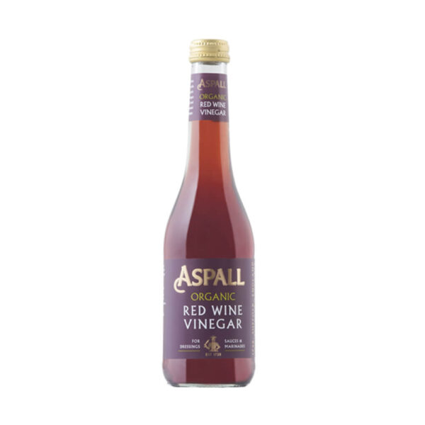 aspall-organic-red-wine-vinegar-290849